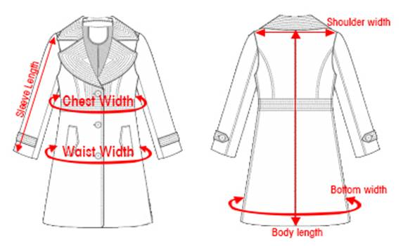 Trench_Coat_Size